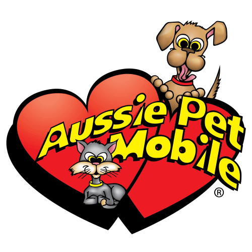Aussie Pet Mobile Greater Nashville & Middle TN